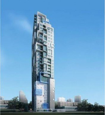 Condolette Ize Ratchathewi - For Sale or Rent 1 Bed Condo Near BTS Ratchathewi, Bangkok, Thailand   Ref. TH-ATPFQIXN