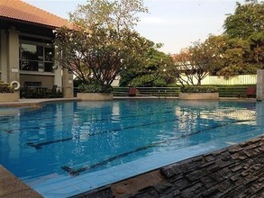 Located in the same area - Lumpini Place Phahol - Saphankhwai