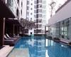For Sale or Rent 2 Beds Condo Near BTS Saphan Khwai, Bangkok, Thailand