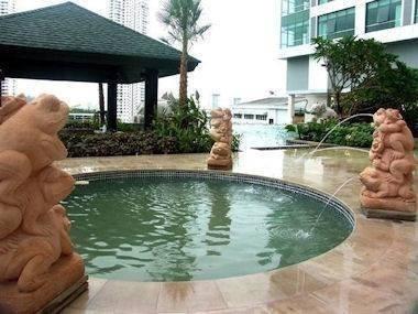 บ้าน สาทร เจ้าพระยา - ขาย หรือ เช่า คอนโด 1 ห้องนอน คลองสาน กรุงเทพฯ   Ref. TH-HHKYPDSU