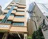 Продажа или аренда: Кондо с 3 спальнями возле станции MRT Sukhumvit, Bangkok, Таиланд
