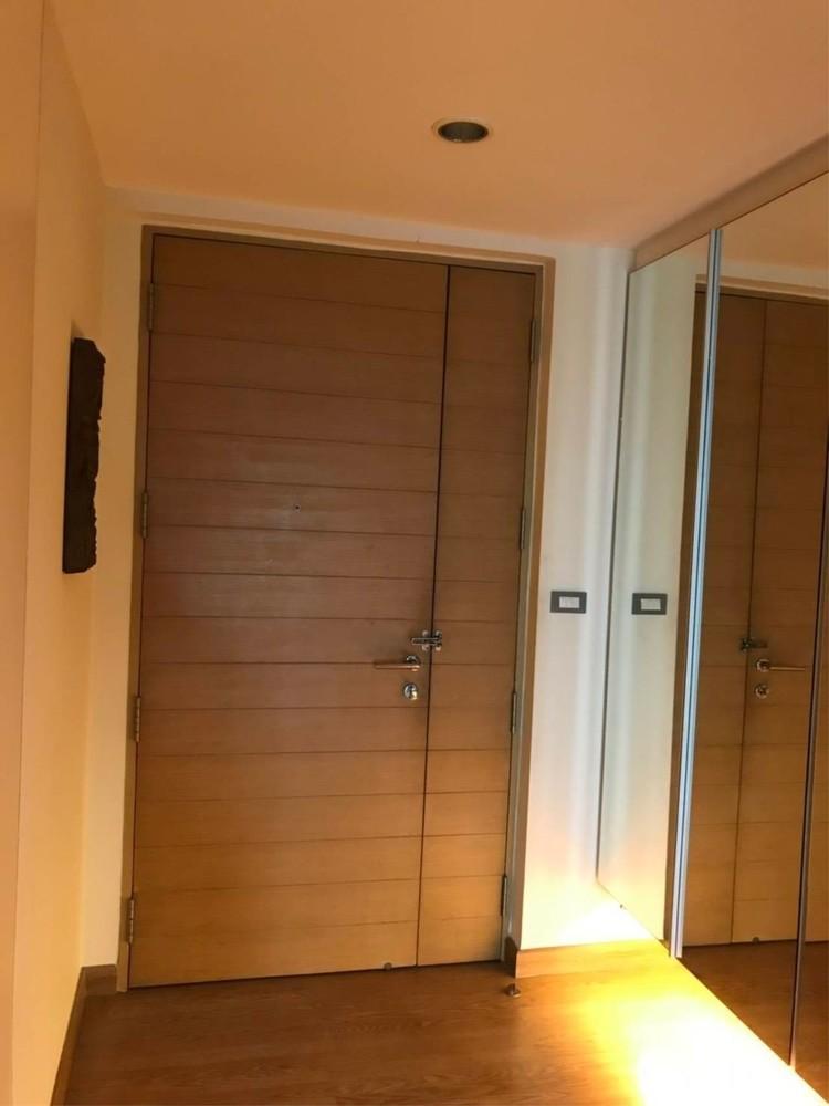 59 เฮริเทจ - ให้เช่า คอนโด 3 ห้องนอน ติด BTS ทองหล่อ | Ref. TH-LLGXGYBU