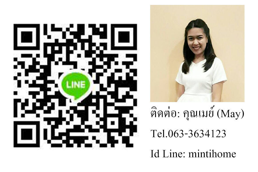 For Sale 3 Beds 一戸建て in Mueang Chiang Rai, Chiang Rai, Thailand   Ref. TH-YJBGWZSI