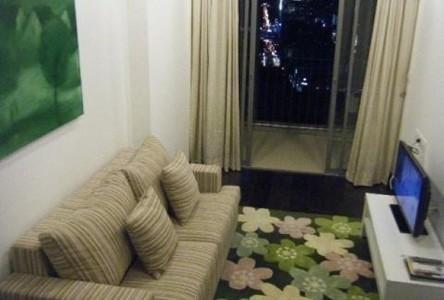 For Sale or Rent 1 Bed コンド Near BTS Phaya Thai, Bangkok, Thailand