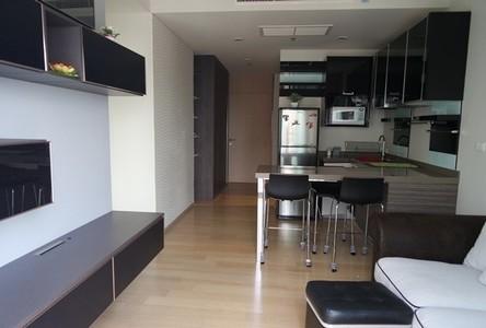 For Sale 2 Beds Condo Near BTS Ari, Bangkok, Thailand