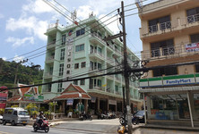 For Sale 6 Beds Shophouse in Kathu, Phuket, Thailand