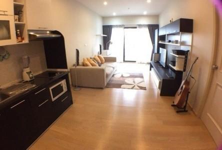 For Sale or Rent 1 Bed Condo Near BTS Ari, Bangkok, Thailand