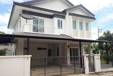 ขาย บ้านเดี่ยว 4 ห้องนอน เมืองเชียงใหม่ เชียงใหม่