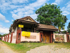 Located in the same area - Tha Mai, Chanthaburi