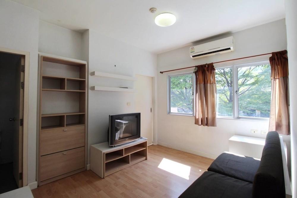 My Condo Sukhumvit 103 - For Sale 1 Bed コンド in Bang Na, Bangkok, Thailand | Ref. TH-ZMWTYZSQ