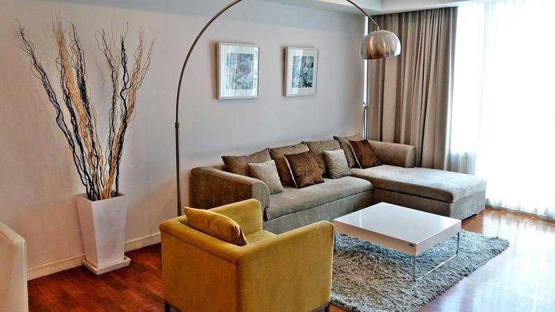 บ้าน สิริ ทเวนตี้ โฟร์ - ให้เช่า คอนโด 3 ห้องนอน ติด BTS พร้อมพงษ์ | Ref. TH-ARVGFPBJ