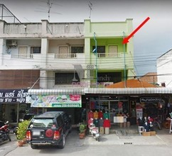 Located in the same area - Bang Pa-in, Phra Nakhon Si Ayutthaya
