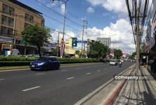 For Rent 6 Beds Shophouse in Bang Kapi, Bangkok, Thailand