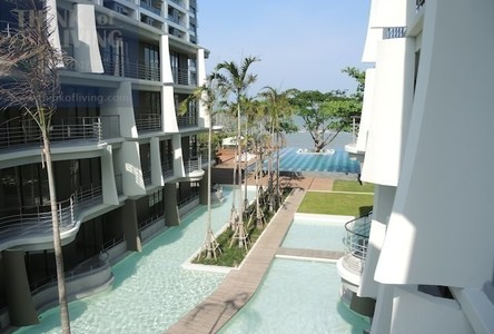 For Sale or Rent 2 Beds コンド in Cha Am, Phetchaburi, Thailand