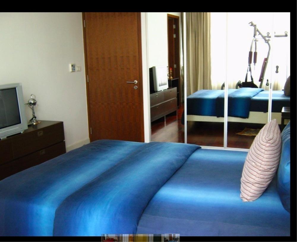 ดีราจ เรสซิเดนซ์ - ให้เช่า คอนโด 3 ห้องนอน ติด BTS อโศก | Ref. TH-FDLQMKPA