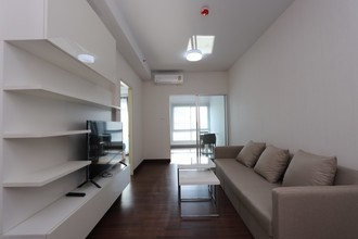 Located in the same area - Supalai Monte 2
