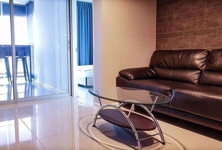 Продажа или аренда: Кондо c 1 спальней в районе Khlong Toei, Bangkok, Таиланд