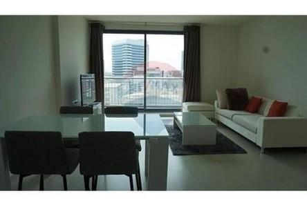 For Rent 2 Beds Condo Near BTS Ekkamai, Bangkok, Thailand
