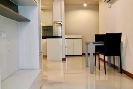 ขาย คอนโด 1 ห้องนอน วัฒนา กรุงเทพฯ