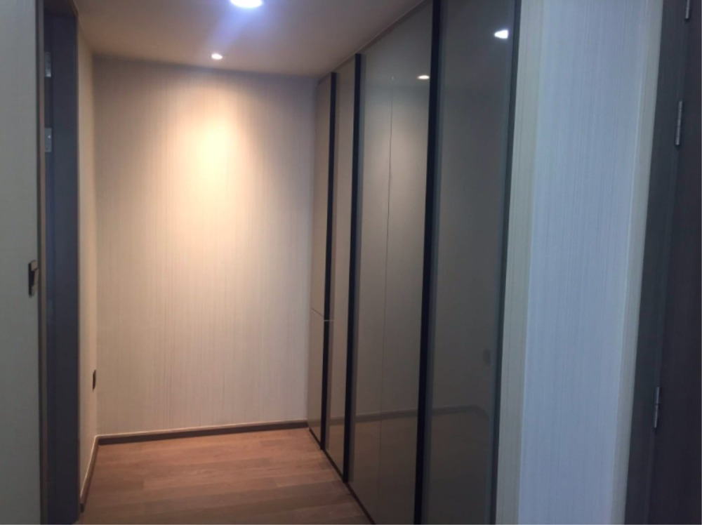 The klasse residence - For Rent 2 Beds Condo Near MRT Sukhumvit, Bangkok, Thailand | Ref. TH-IJIFAZDE