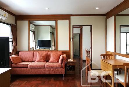 For Rent 2 Beds コンド Near BTS Nana, Bangkok, Thailand