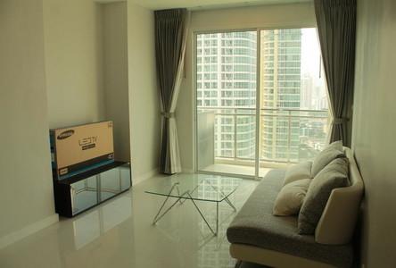 Продажа или аренда: Кондо с 3 спальнями возле станции BTS Phra Khanong, Bangkok, Таиланд