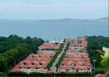 For Sale Land 157 sqwa in Bang Lamung, Chonburi, Thailand | Ref. TH-MOALJCDH