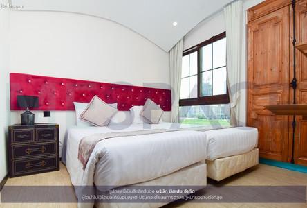 For Sale 1 Bed Condo in Sattahip, Chonburi, Thailand