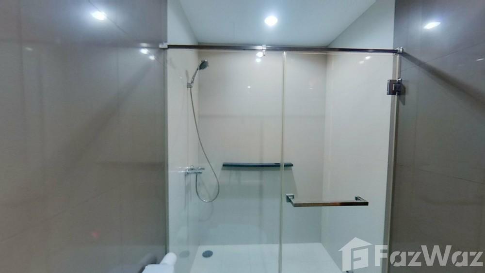 สิริ ออน 8 - ขาย หรือ เช่า คอนโด 3 ห้องนอน ติด BTS นานา | Ref. TH-CNTXHBQA