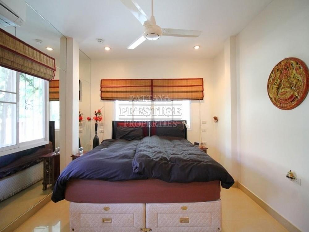 ขาย บ้านเดี่ยว 3 ห้องนอน บางละมุง ชลบุรี | Ref. TH-XNTZIFZM
