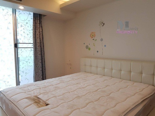 The Waterford Condominium - For Sale or Rent 1 Bed コンド in Khlong Toei, Bangkok, Thailand | Ref. TH-TBZFOSNS