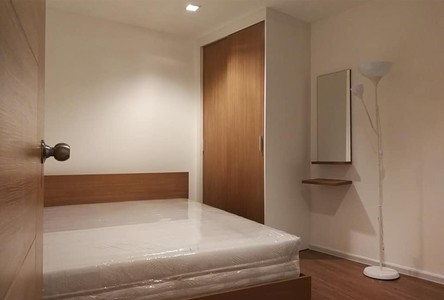 For Sale or Rent 2 Beds コンド in Phra Khanong, Bangkok, Thailand