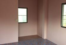 For Rent Condo 25 sqm in Thung Khru, Bangkok, Thailand