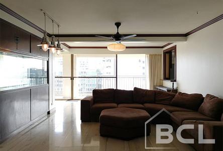 For Rent 4 Beds コンド Near BTS Nana, Bangkok, Thailand