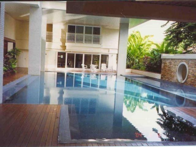 บ้าน สิริ สาทร - ขาย หรือ เช่า คอนโด 2 ห้องนอน สาทร กรุงเทพฯ | Ref. TH-XCILLMOQ