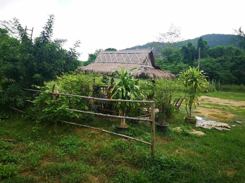 ขาย ที่ดิน 6.29 ไร่ สัตหีบ ชลบุรี | Ref. TH-AQKXKUTG