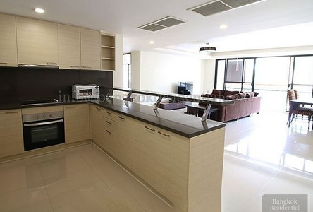 For Rent 2 Beds Condo Near BTS Asok, Bangkok, Thailand