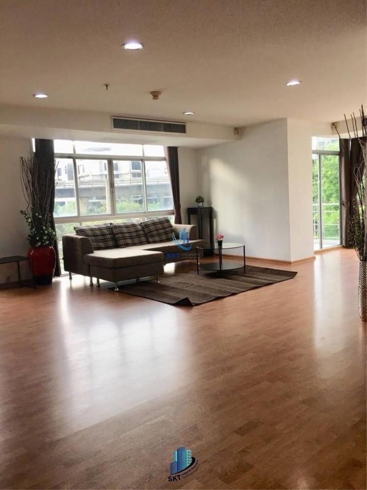 В аренду: Кондо с 2 спальнями в районе Khlong Toei, Bangkok, Таиланд | Ref. TH-MOFJSVMV
