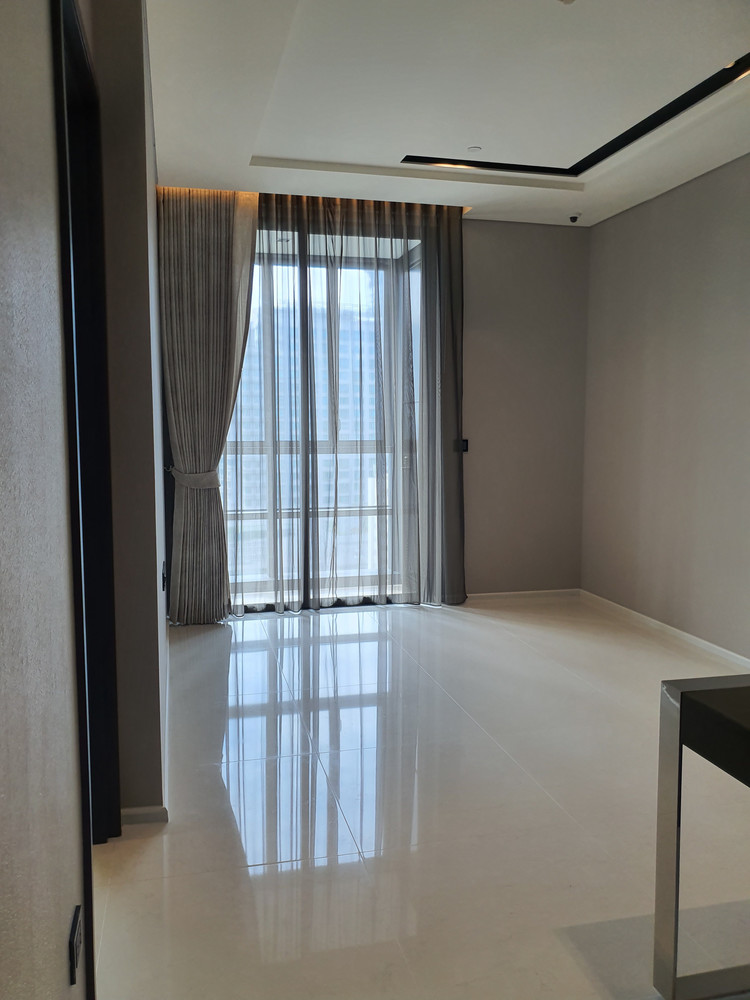 The Bangkok Thonglor - For Sale or Rent 1 Bed コンド Near BTS Thong Lo, Bangkok, Thailand | Ref. TH-PADVADNF