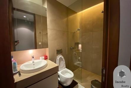 ขาย คอนโด 2 ห้องนอน สาทร กรุงเทพฯ