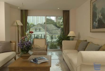 For Rent 3 Beds Condo Near MRT Lat Phrao, Bangkok, Thailand