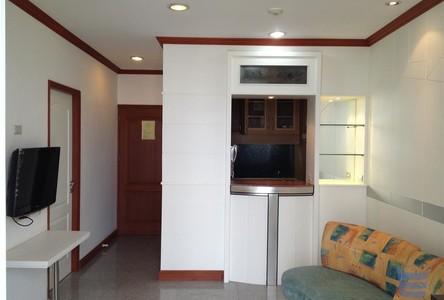 For Sale 2 Beds Condo Near BTS Surasak, Bangkok, Thailand