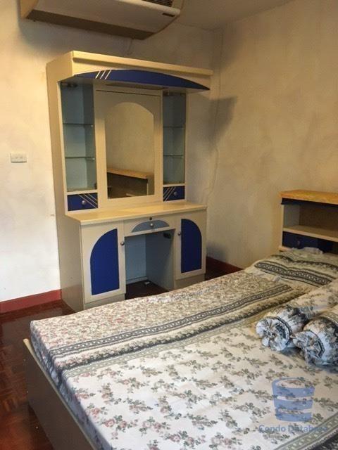 สุขุมวิท สวีท - ให้เช่า คอนโด 1 ห้องนอน ติด BTS นานา | Ref. TH-EENIUVSP