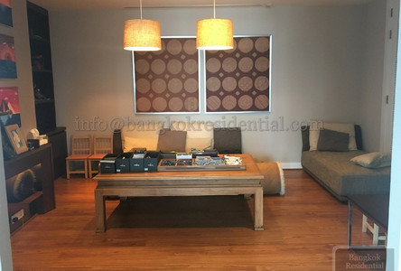 For Sale or Rent 4 Beds Condo Near BTS Phloen Chit, Bangkok, Thailand