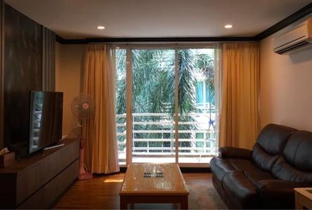 For Sale 2 Beds Condo Near BTS Nana, Bangkok, Thailand