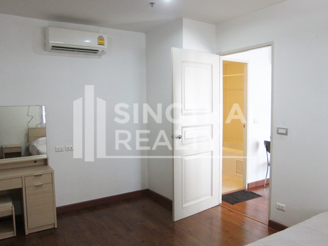 The Master Centrium Asoke - Sukhumvit - For Rent 1 Bed Condo Near MRT Sukhumvit, Bangkok, Thailand | Ref. TH-YATZMNXC