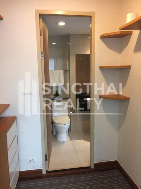Le Cote Thonglor 8 - В аренду: Кондо c 1 спальней в районе Watthana, Bangkok, Таиланд | Ref. TH-CUTCFJGG