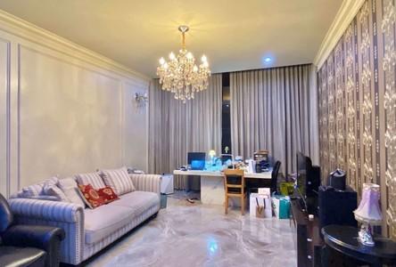 Продажа или аренда: Кондо с 2 спальнями в районе Huai Khwang, Bangkok, Таиланд