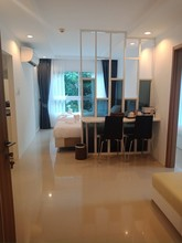 Located in the same area - The Royal Place phuket