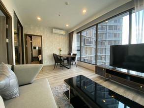 Located in the same area - Ideo Mobi Asoke